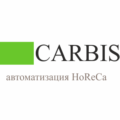 carbis 1 120x120 - Homepage