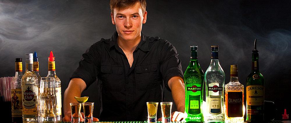barmen 1000x423 - Стать Барменом легко!!!