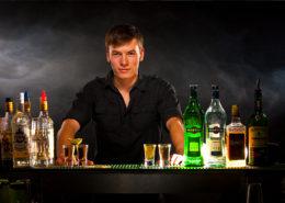 barmen 260x185 - Homepage