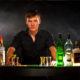 barmen 80x80 - Как стать профессиональным барменом?