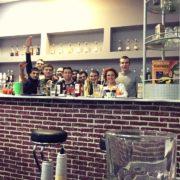 Ta tYJtpbto 180x180 - Курсы барменов, школа флейринга. Академия Бар-Центр - Москва