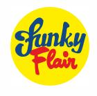 funky - Кравченко Иван