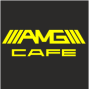 amg 180x180 - Смирнов Андрей
