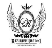 residenc - Смирнов Андрей
