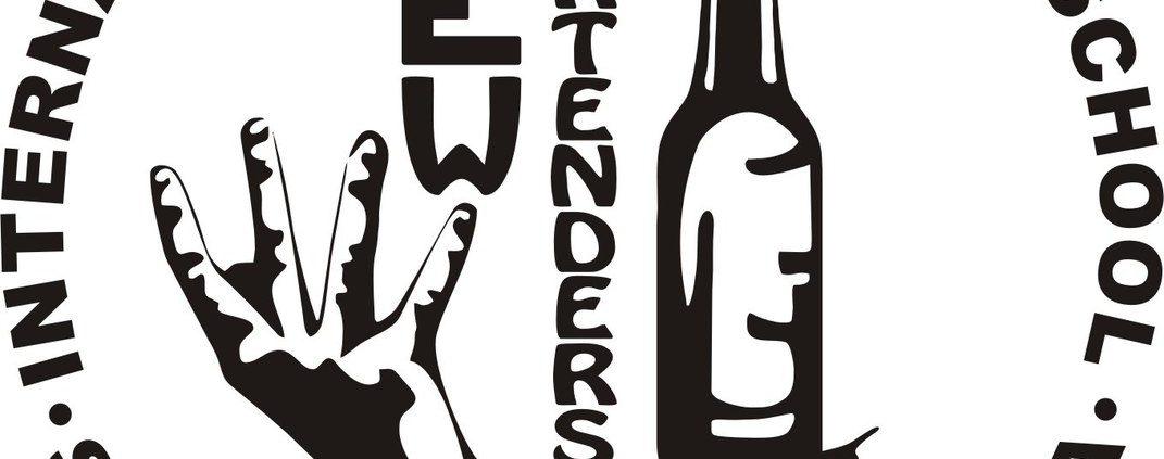 1071x423 - New Bartenders