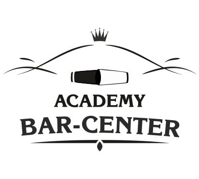 Курсы бармена, школа барменов