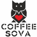 sova 120x120 - Бармен базовый