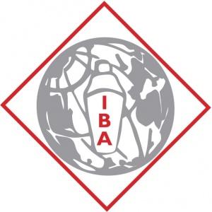 article63 - IBA
