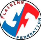 fffff - Грибков Сергей