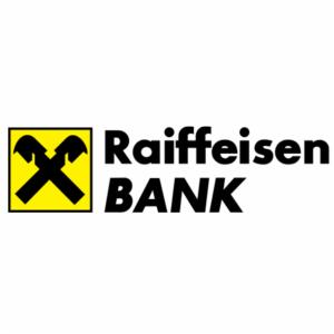 raif 1 300x300 - тест